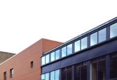 London Metropolitan University United Kingdom Photo