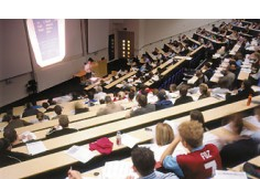 Photo Institution Cardiff University Cardiff - Cardiff
