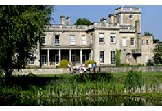 Photo Institution Nottingham Trent University