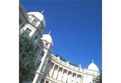 Photo London Business School, University of London London Greater London