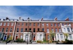 Queen's University Belfast, School of Music and Sonic Arts Belfast - Belfast Belfast - Northern Ireland