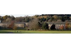 Institution University of Nottingham Nottingham Nottinghamshire