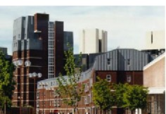 University of Portsmouth, Faculty of Technology