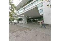 Institution University of Westminster London United Kingdom