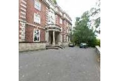 Photo Institution University of Westminster Harrow
