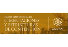 Institution Zigurat Spain