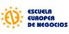 EEN Escuela Europea de Negocios